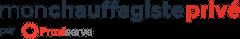 Mon chauffagiste privé – Conseils et astuces Logo