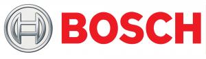 Marque de chaudière Bosch