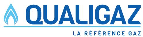 Logo Qualigaz