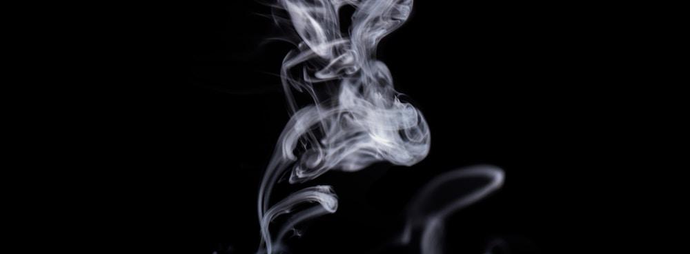 Fumée