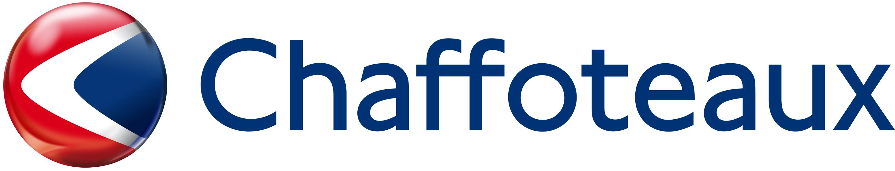Logo de la marque Chaffoteaux