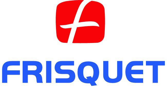 Logo de la marque Frisquet