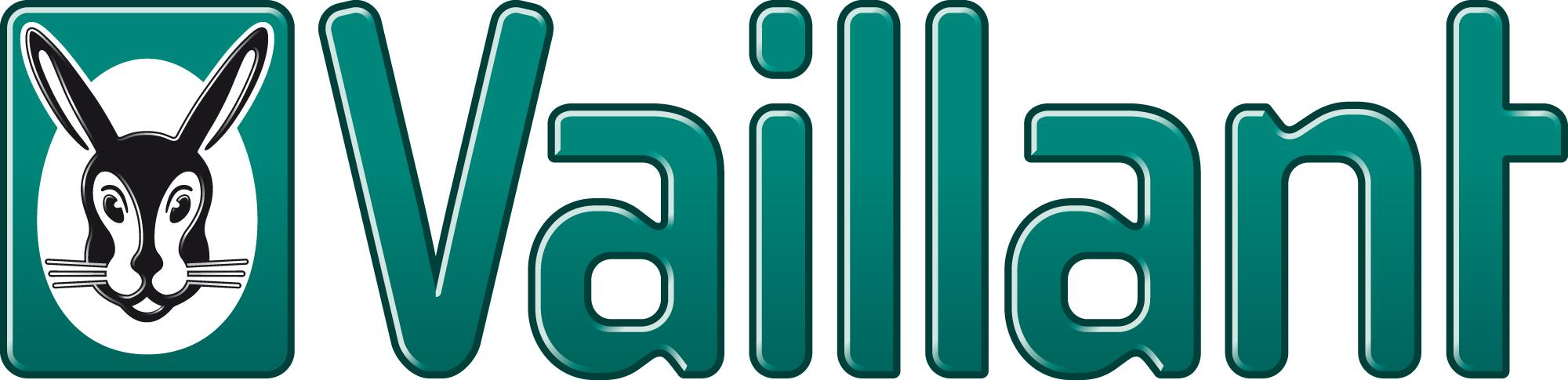 Logo de la marque Vaillant