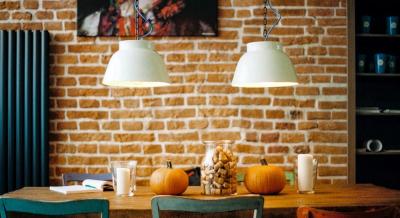 chaudi res gaz archives mon chauffagiste priv conseils et astuces. Black Bedroom Furniture Sets. Home Design Ideas