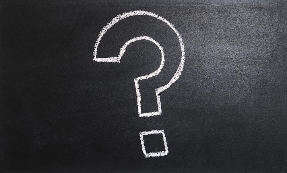 A quoi sert un vase d'expansion chaudière ?