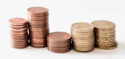 Crédit d'impôt 2019 : Faire des économies lors de l'achat de sa chaudière.
