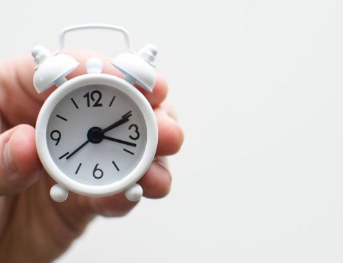 Le changement d'heure permet-il de faire des économies d'énergie ?