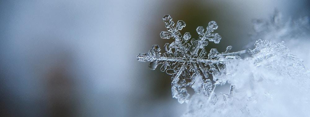 Assistera-t-on à un hiver 2019 froid ?