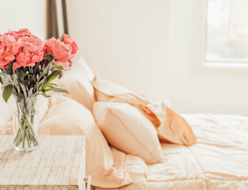 Quelle est la température idéale de votre maison, dans chaque pièce  ?