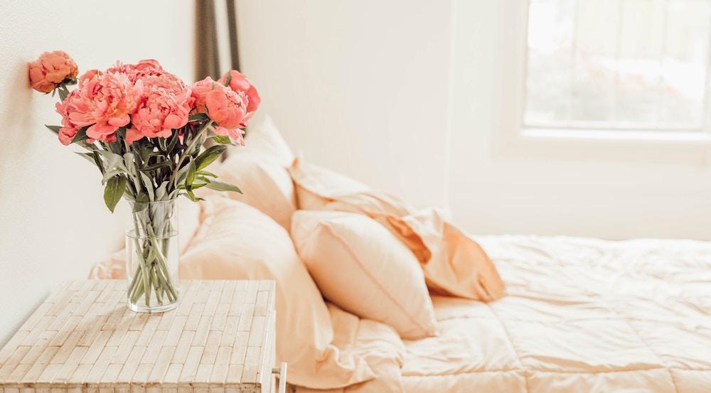 Connaître la température idéale dans une maison