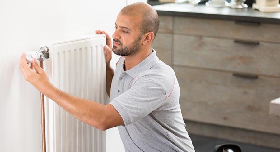 Tout savoir sur le chauffage central