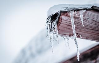 Protéger chaudière et chauffage du gel