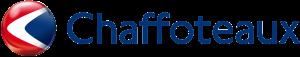 Logo de la marque de chauffe-eau Chaffoteaux
