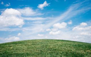 Journée Mondiale de la Terre : Conseils pour réduire sa consommation d'énergie