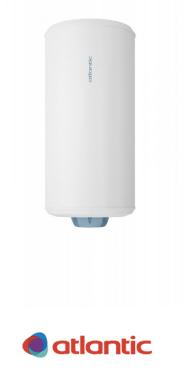 Chauffe-eau électrique Zeneo Atlantic
