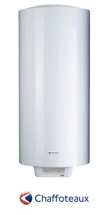 Chauffe-eau électrique HPC 2 Chaffoteaux