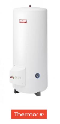 Chauffe-eau électrique Duralis Thermor