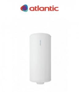Chauffe-eau Atlantic à résistance blindée