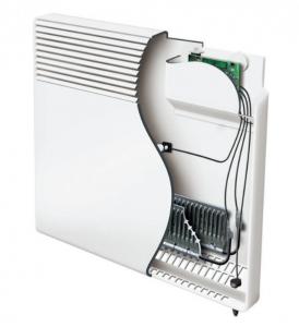 Choisir son radiateur électrique à convection