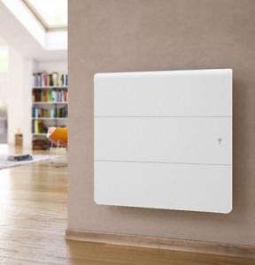 Choisir son radiateur à double système chauffant Applimo