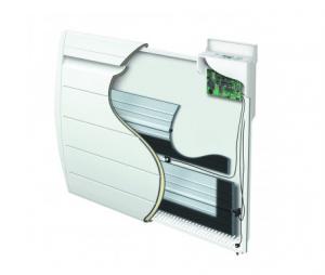 Choisir son radiateur électrique à inertie