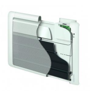 Choisir son radiateur électrique à rayonnement