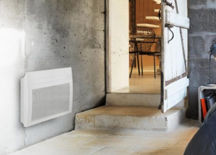 Choisir son radiateur électrique pour un garage ou un atelier