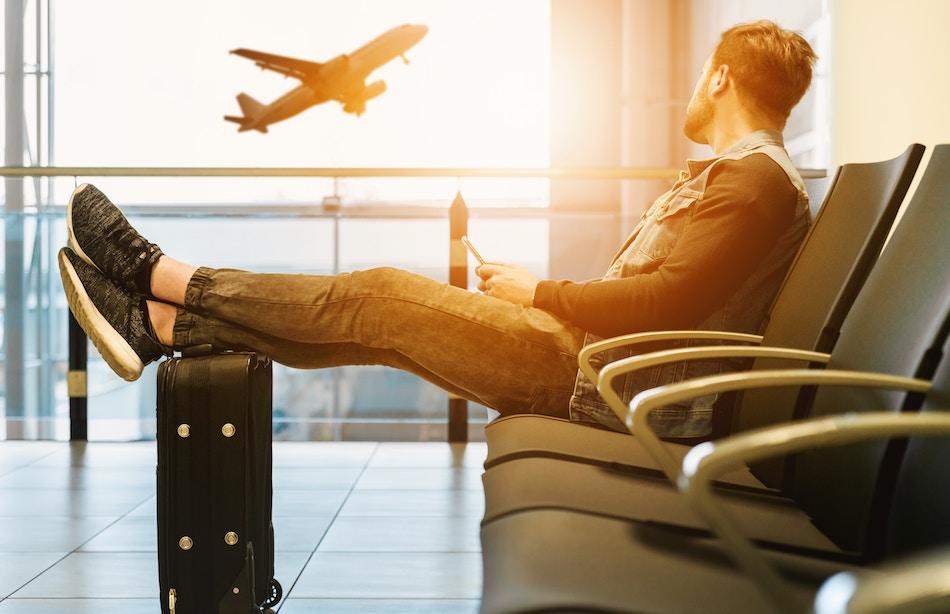 Piloter son chauffage à distance pour partir en vacances sereinement