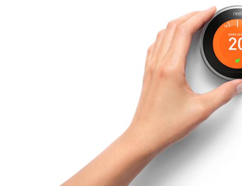 Comment régler son thermostat ?