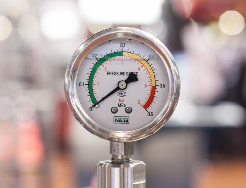Je rallume le chauffage : comment vérifier la pression de ma chaudière ?