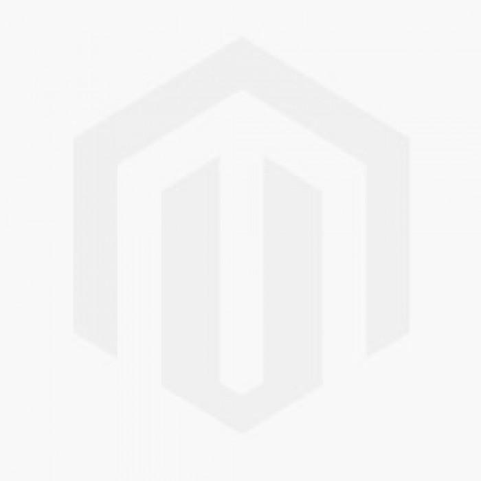 Radiateur Atlantic Irisium Origamy vertical 1500 W blanc - A inertie pierre - Ref 604114