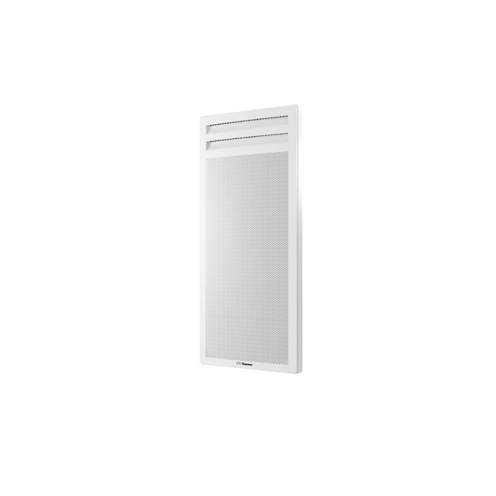 Panneau rayonnant Thermor amadeus 2 vertical blanc 1500 W - Ref 423551
