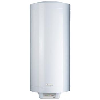Chauffe eau électrique Chaffoteaux HPC 2 100L vertical mural Diamètre 53 cm