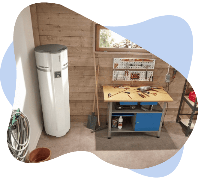 installation-chauffe-eau-thermodynamique-atlantic-modele-egeo