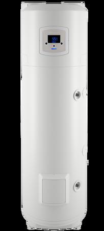 installation-chauffe-eau-thermodynamique-chaffoteaux-aquanext-plus