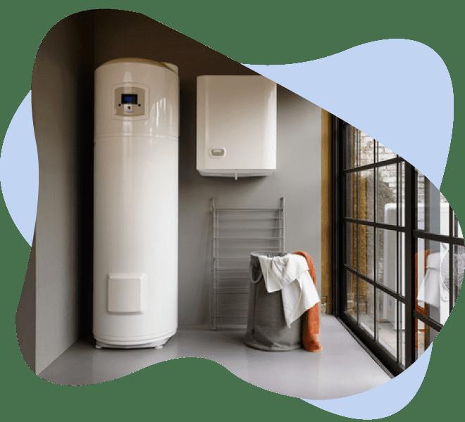 installation-chauffe-eau-thermodynamique-chaffoteaux-modele-aquanext-plus