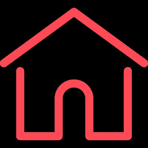 installation-chauffe-eau-thermodynamique-chaffoteaux-utilisation-simple-intuitve