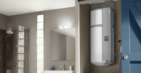 installation-chauffe-eau-thermodynamique-produit-altantic-mobile