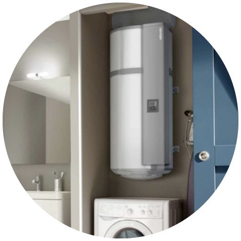 installation-chauffe-eau-thermodynamique-produit-atlantic