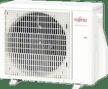 installation-pompe-a-chaleur-air-air-atlantic-takao-m2-unite-exterieure