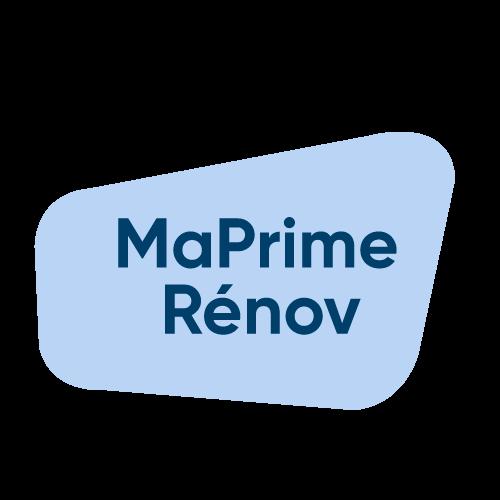 installation-pompe-a-chaleur-air-eau-ma-prime-renov