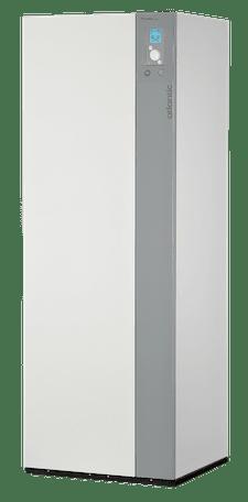 installation-pompe-a-chaleur-atlantic-alfea-duo