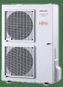 installation-pompe-a-chaleur-atlantic-alfea-unite-exterieure