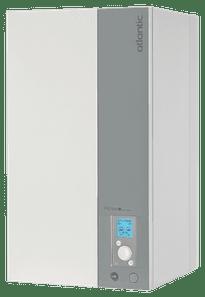installation-pompe-a-chaleur-atlantic-alfea