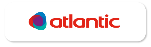 installation-pompe-a-chaleur-cta-atlantic