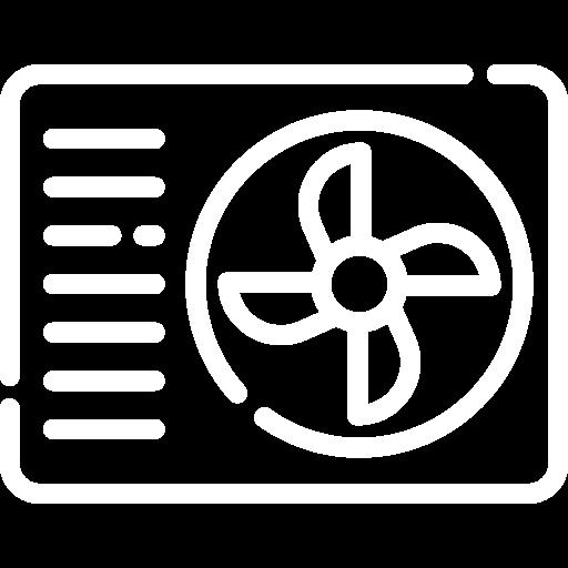 installation-pompe-a-chaleur-hitachi-picto