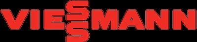 installation-pompe-a-chaleur-logo-viessmann