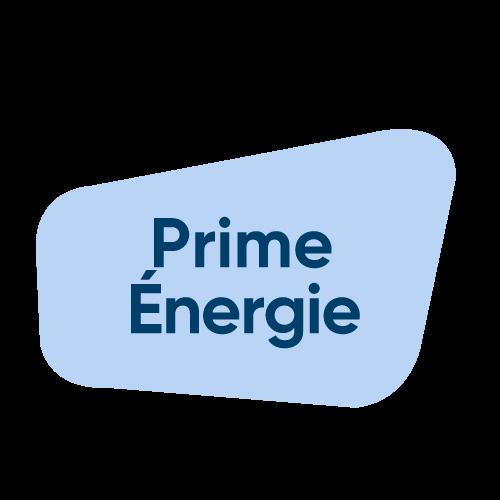 installation-pompe-a-chaleur-prime-energie