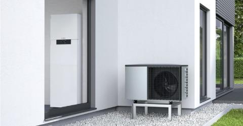 installation-pompe-a-chaleur-viessmann-mobile