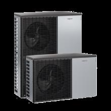 installation-pompe-a-chaleur-viessmann-vitocal-100s-200s-unite-exterieure